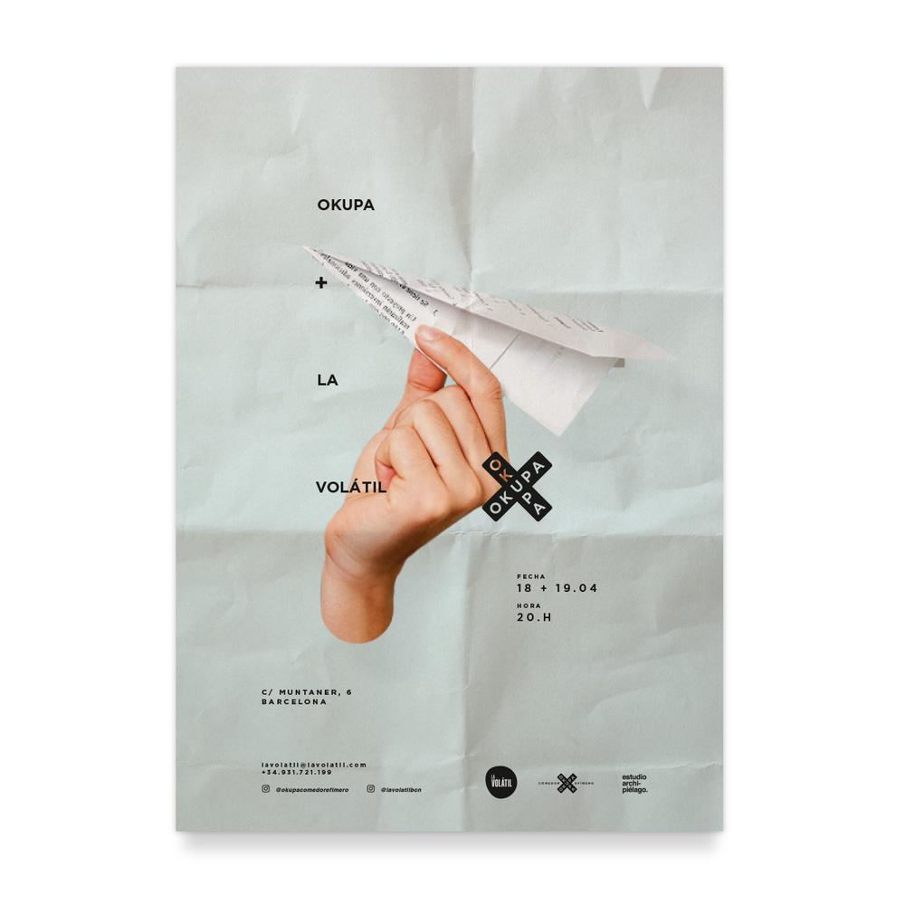 okupalavolatil-poster-S-02.png