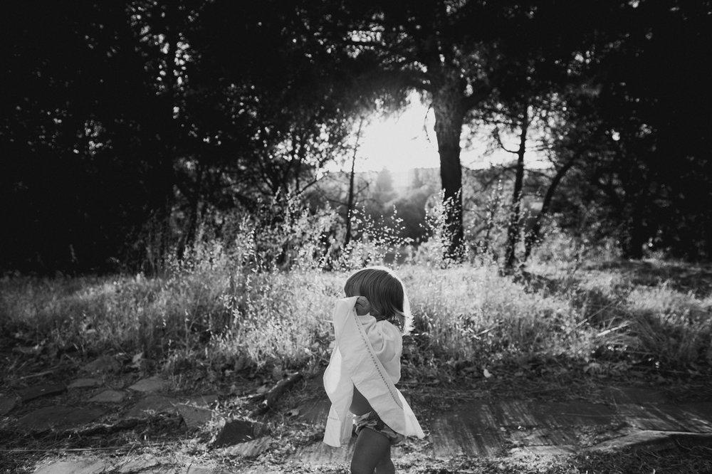 LucianeValles01-19.jpg