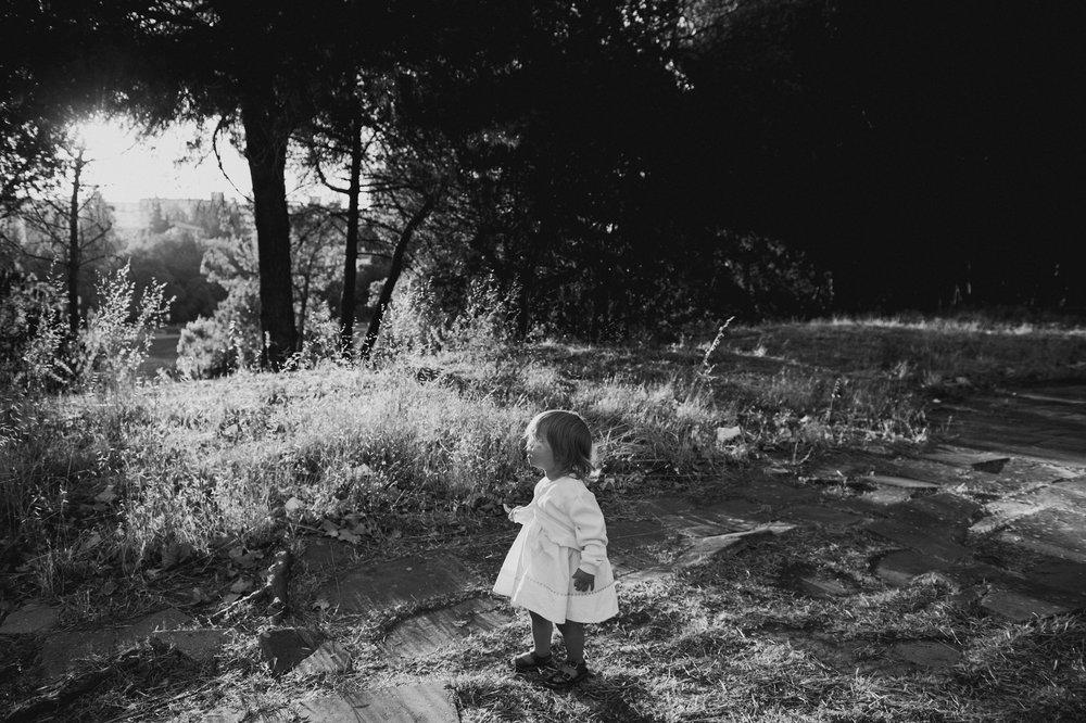 LucianeValles01-20.jpg