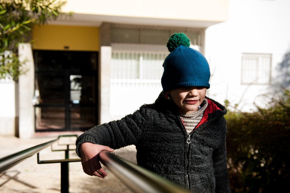 LuValles-Blog-1-12.jpg