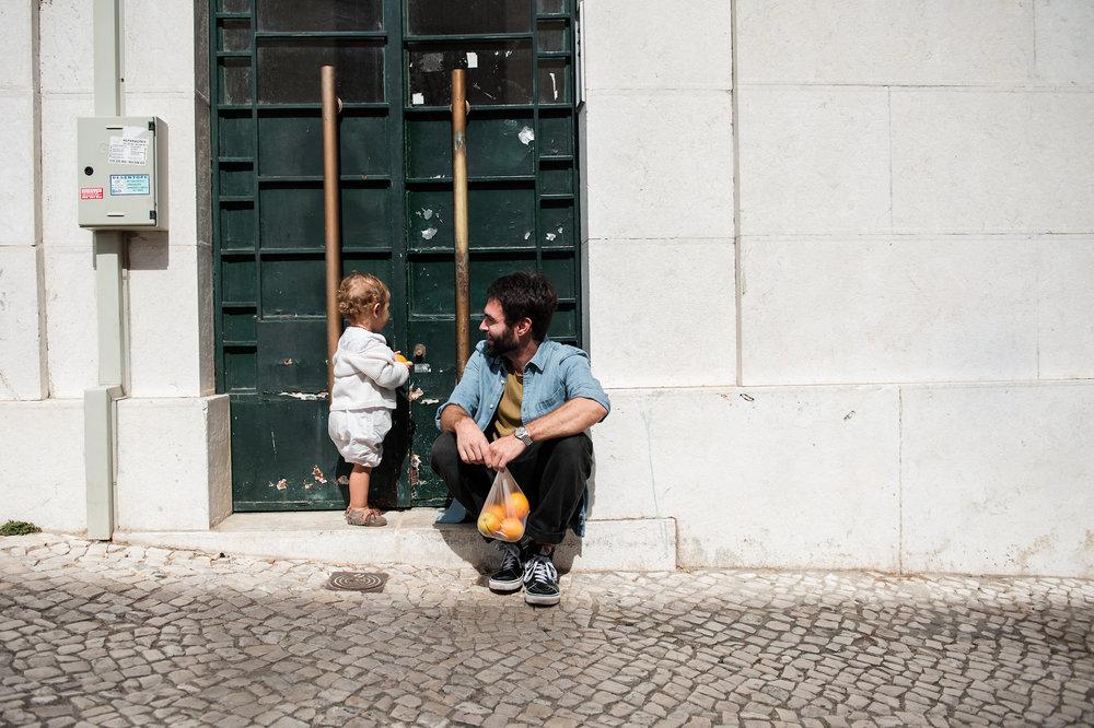 Lu_Valles_SessaoCristina_30-09-WebRes-99.jpg