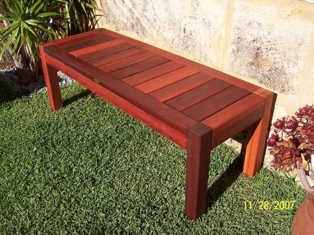 c5 bench patio a.JPG