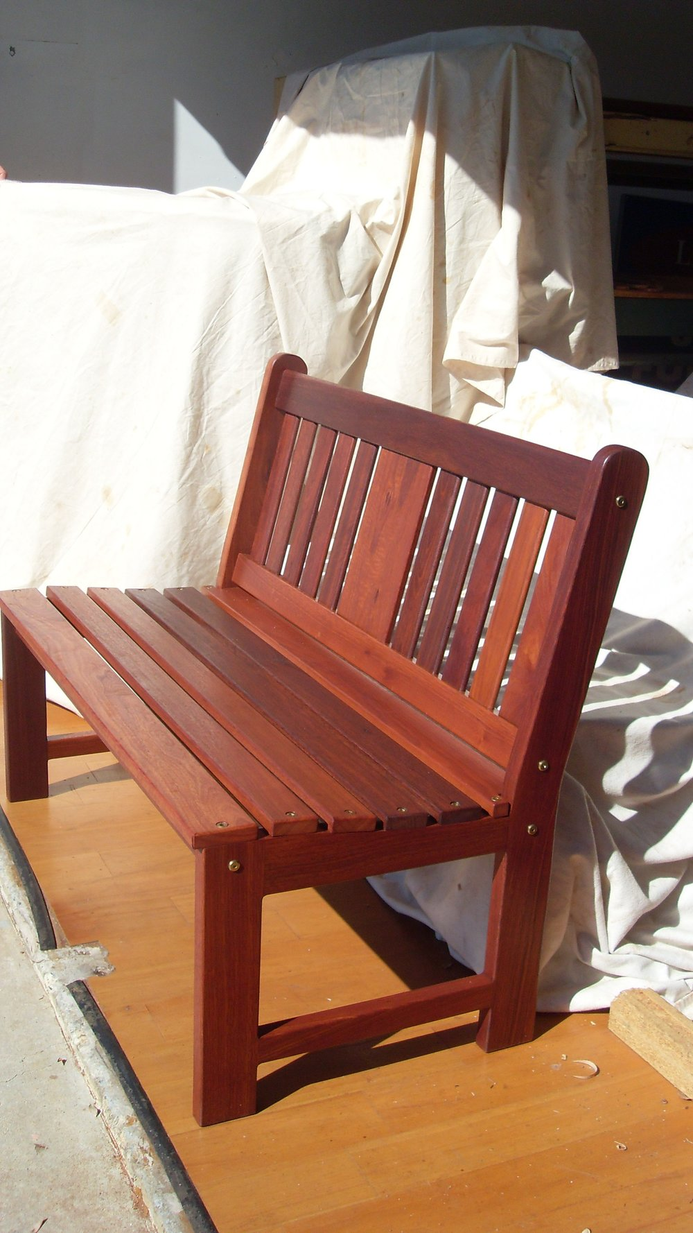 c11 clive bench - no arms.JPG