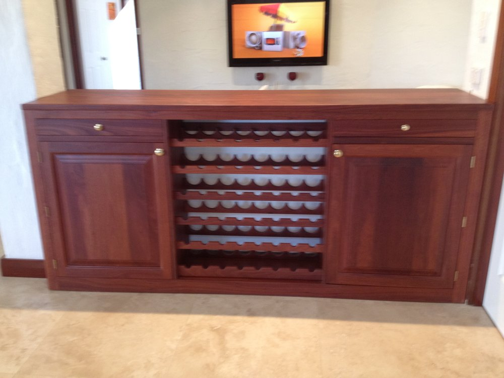 b64Wine rack with storage complete.JPG