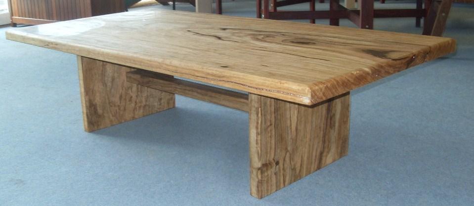 L 10 Marri slab coffee table.JPG