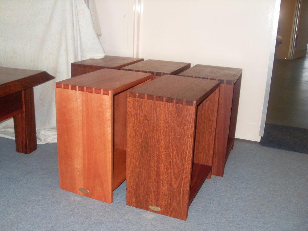 z15-Side tables.JPG
