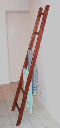 towel ladder.jpg