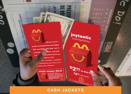 Source: http://www.advertickets.com/cash_jackets/images/slideshow/cash_jackets.jpg