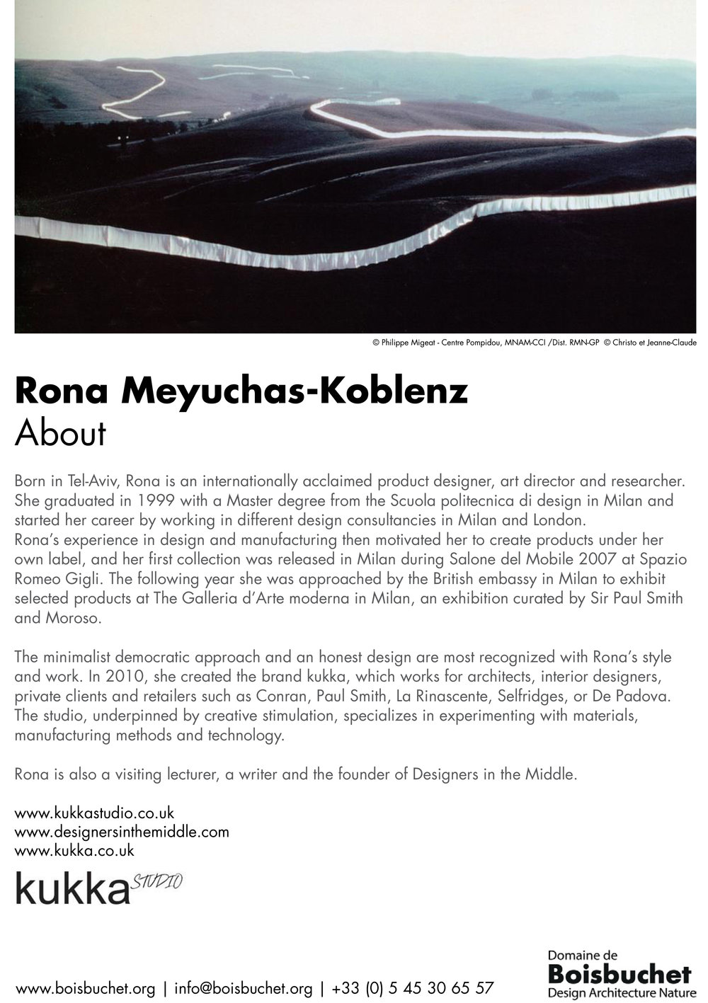 Boisbuchet2018_Rona Meyuchas-Koblenz _The fence-Designers in the middle01-2.jpg