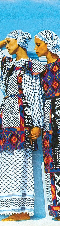 kafia-magazine_36hp.jpg
