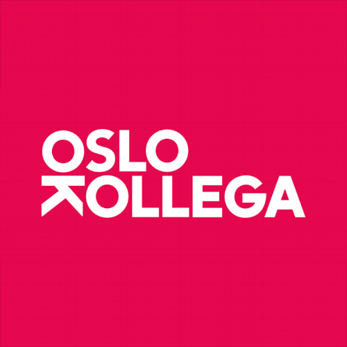 OsloKollega-logo-CMYK_red_small_square.png