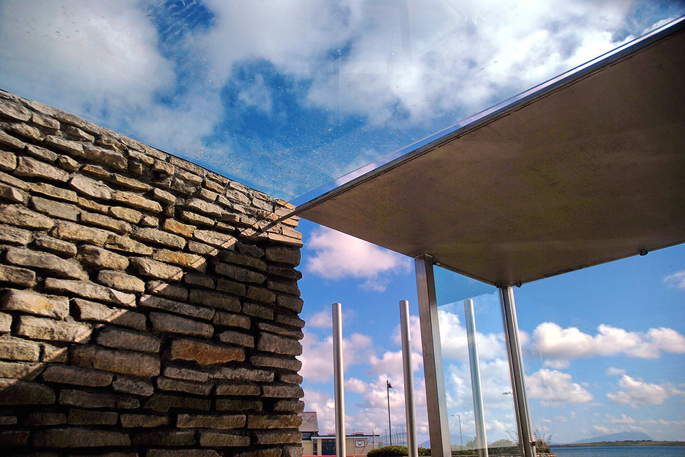 Finished-Architecture-Chpt-15-_10[1].jpg