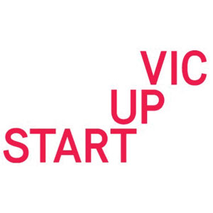 StartupVic.jpg