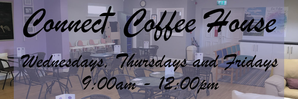 Coffee House Poster Draft 2.jpg