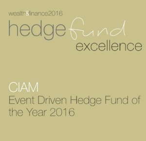 Hedge fund Excellence 2016.jpg
