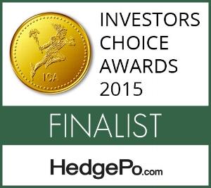Investors choice 2015.jpg