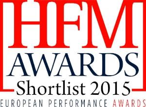 HFM 2015.jpg