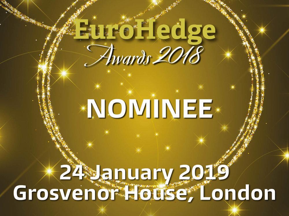 EuroHedge+Awards+2018.jpg