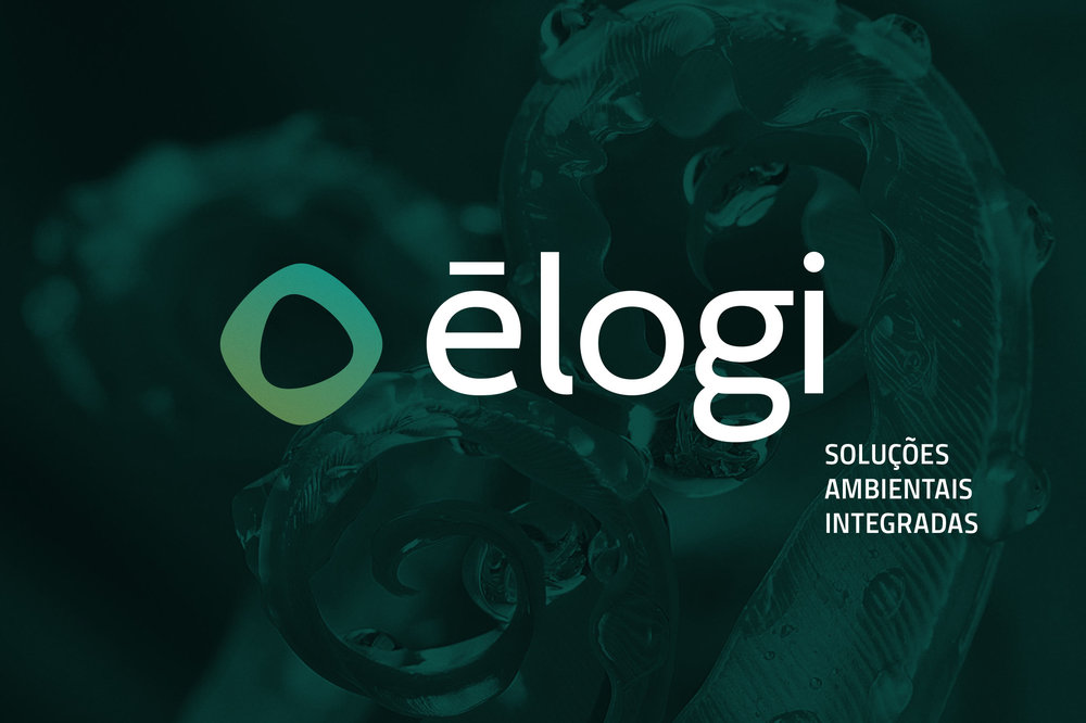 ODDY_-ÉLOGI-1.jpg
