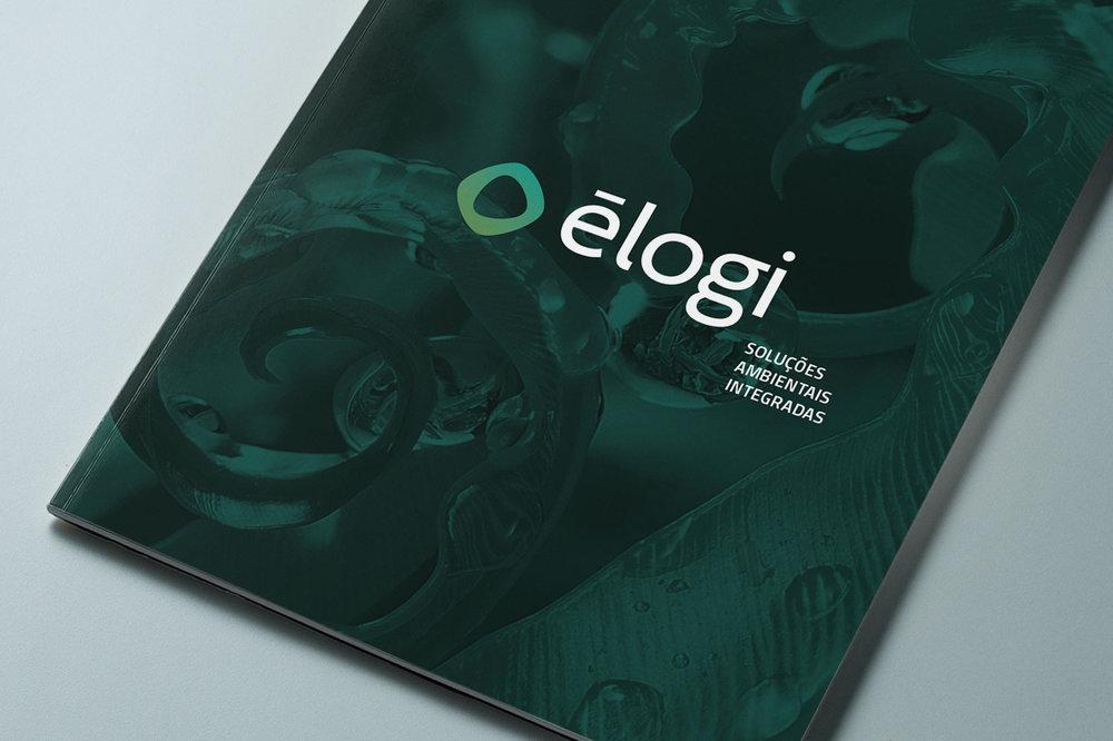 ODDY_-ÉLOGI-10.jpg