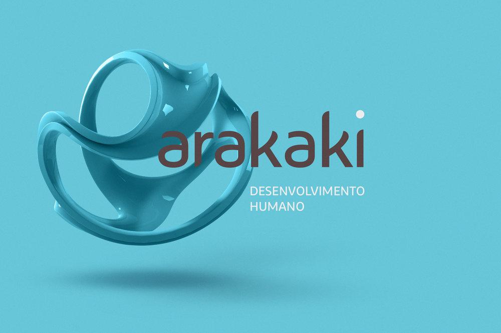 ODDY_-ARAKAKI-9.jpg