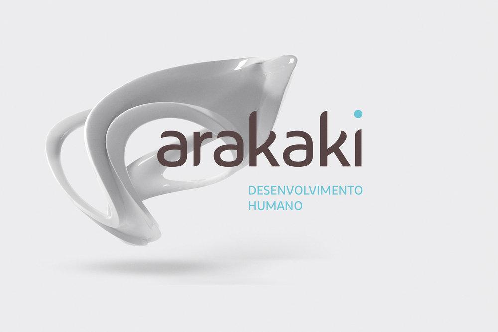 ODDY_-ARAKAKI-11.jpg
