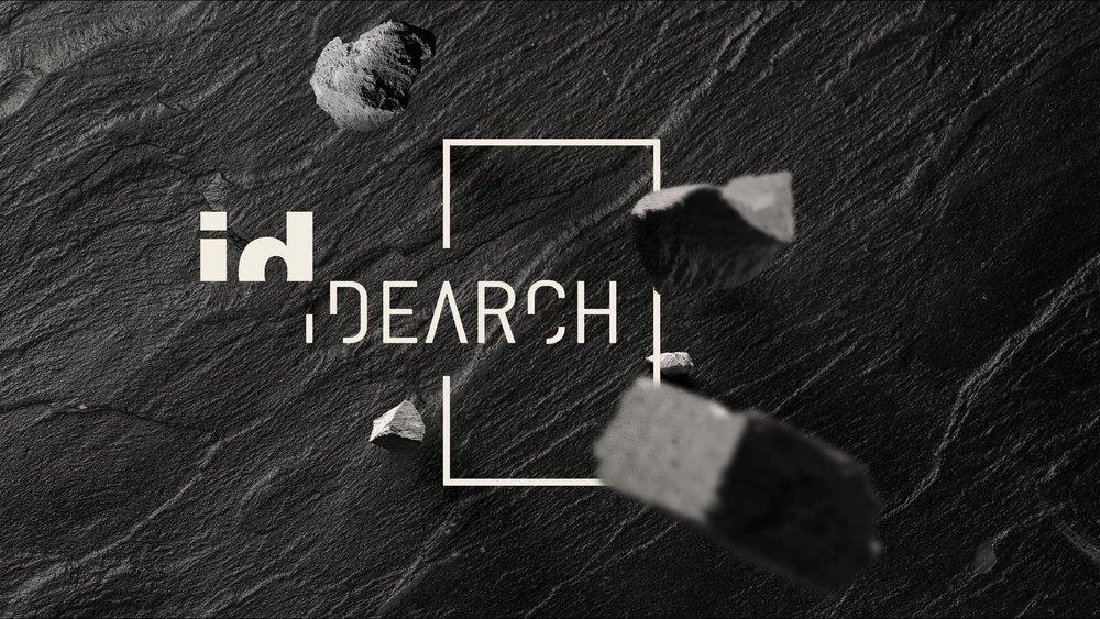 ODDY_-IDEARCH-BRANDING---02.031.jpg