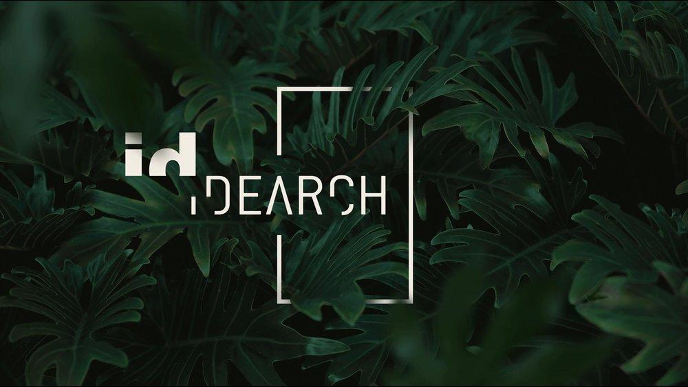 ODDY_-IDEARCH-BRANDING---02.032.jpg