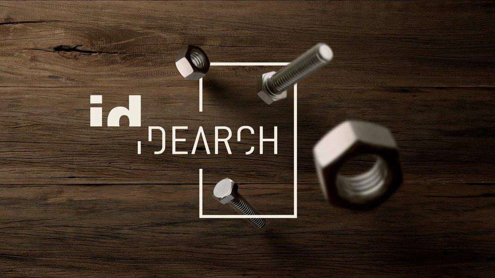 ODDY_-IDEARCH-BRANDING---02.034.jpg