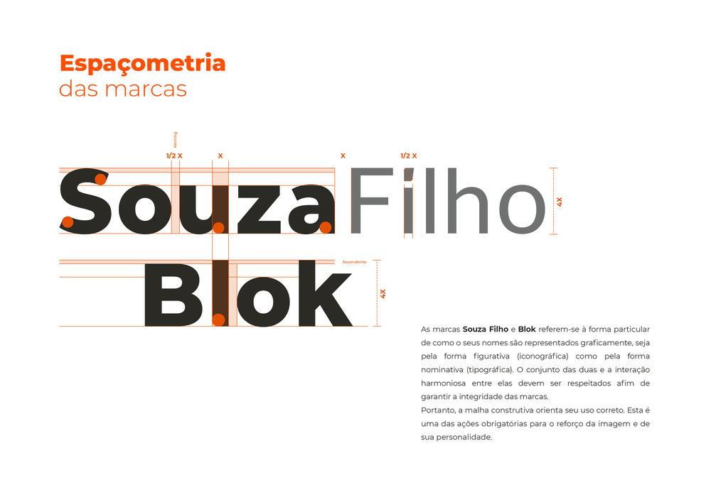 ODDY_ SOUZA FILHO - BLOK 2.jpg