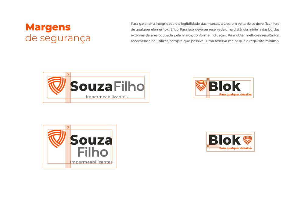 ODDY_ SOUZA FILHO - BLOK 5.jpg