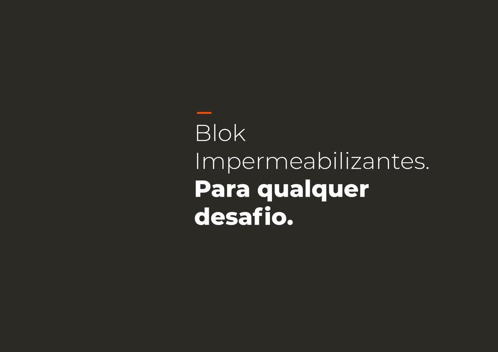 ODDY_ SOUZA FILHO - BLOK 16.jpg