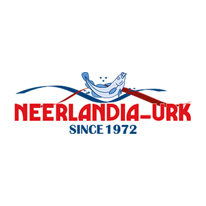 neerlandia.png