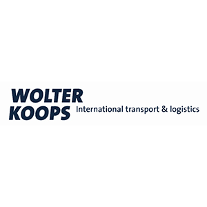 Wolter Koops