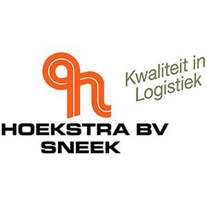 Transportbedrijf Hoekstra
