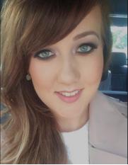 Courtney Gemmell - Director
