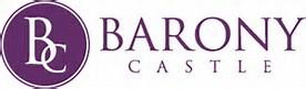 barony-castle-peebles.jpg