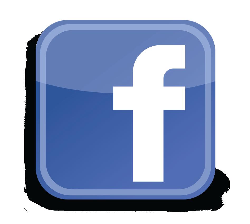 FacebookBox.png