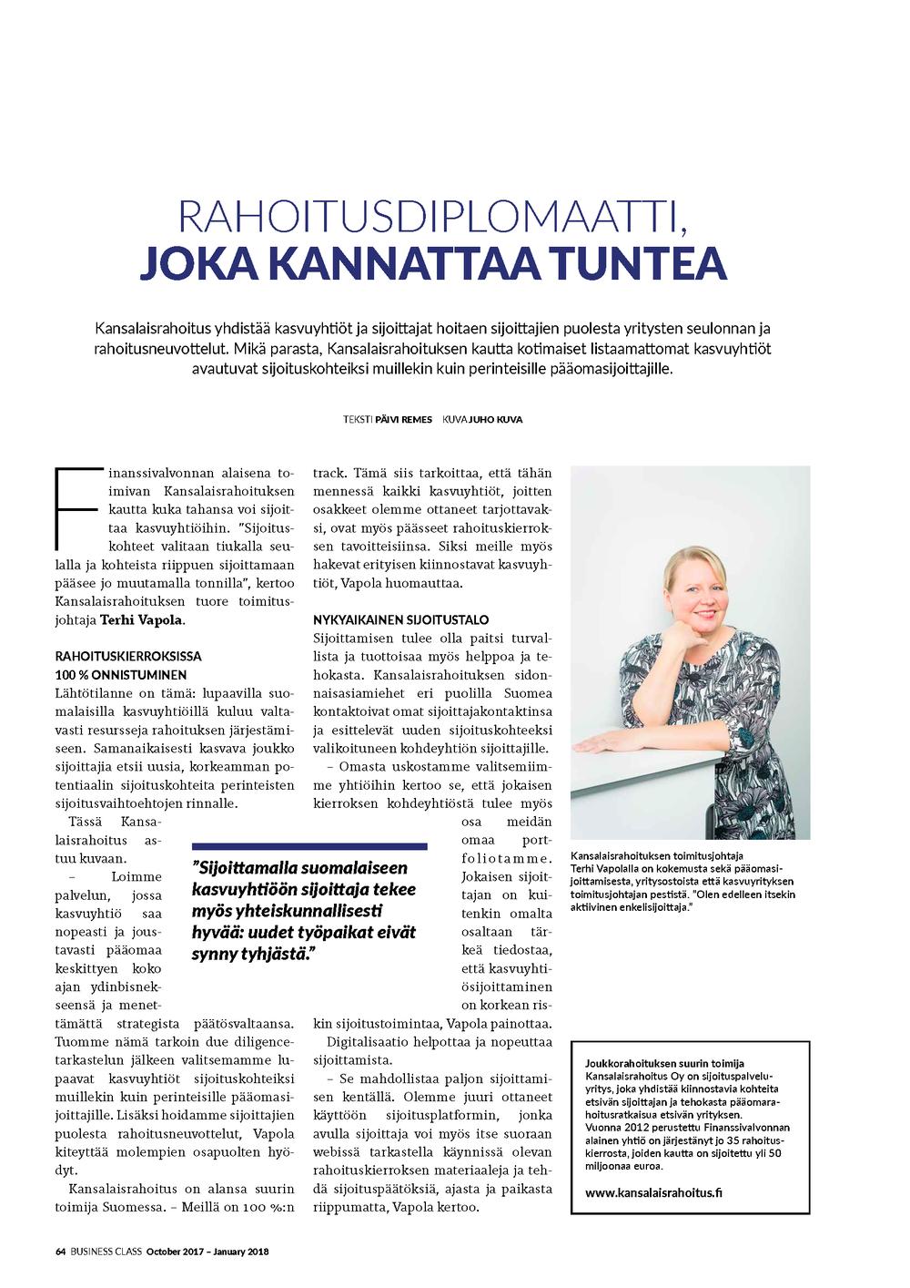 Kansalaisrahoitus_artikkeli.png