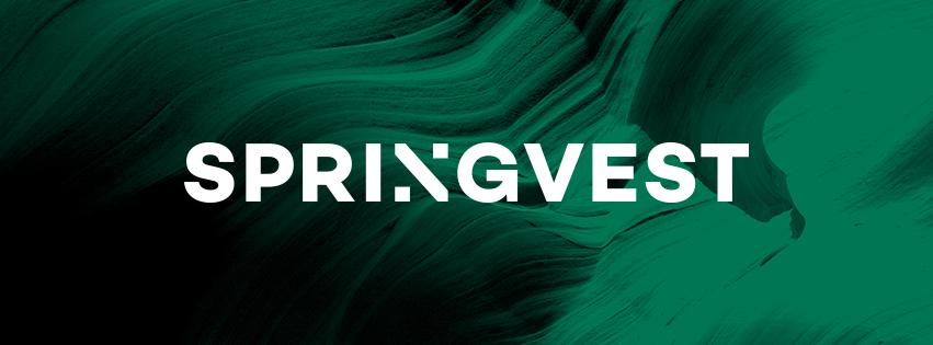 springvest_cover_photo_FB.jpg