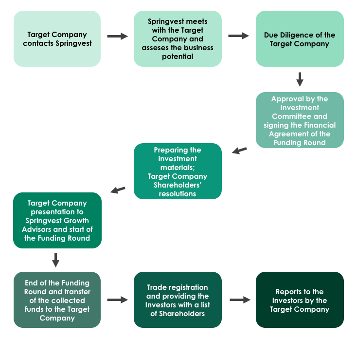 Selection and funding round process Diagram 18-08-16.png