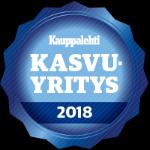 Kasvajat_Merkki_2018_200px_rgb_FI.png