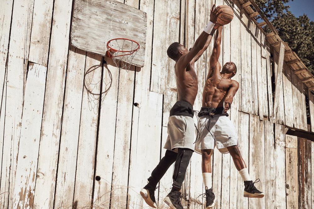 Nike-x-Fear-of-God-20_native_1600.jpg