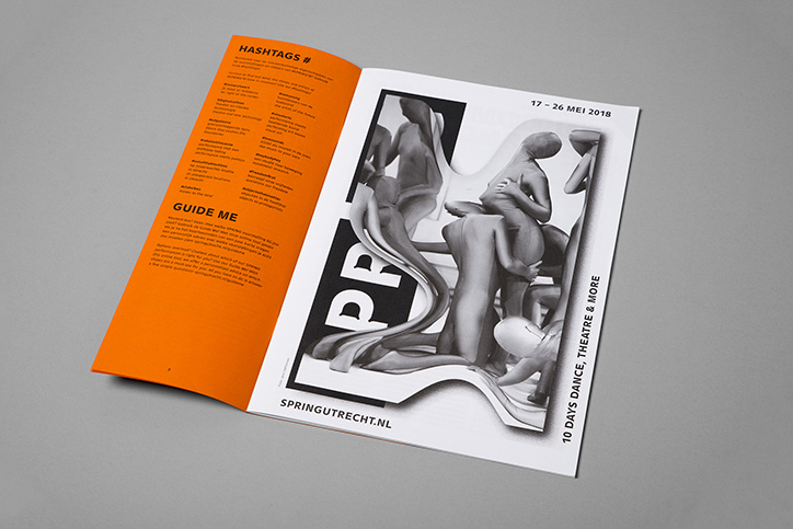 studio-spass-spring-work-graphic-design-itsnicethat-02.jpg
