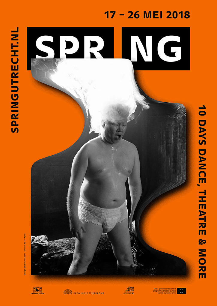 studio-spass-spring-work-graphic-design-itsnicethat-06.jpg