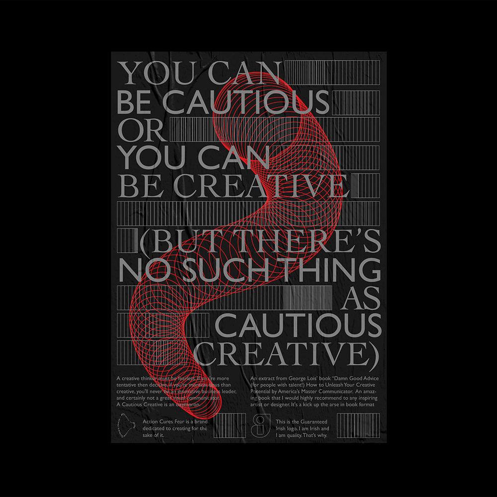 Cautious-Creative-3.jpg