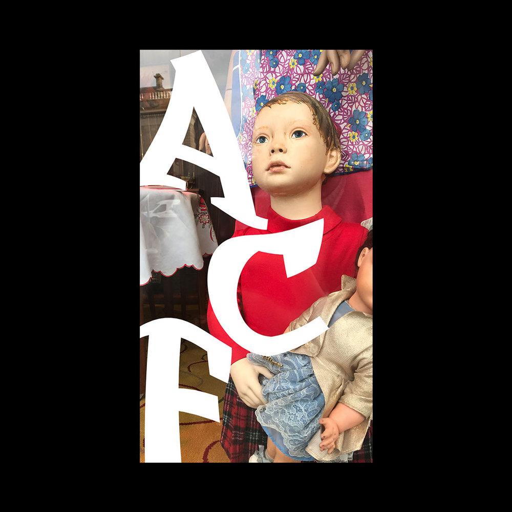 ACF-post-2.jpg