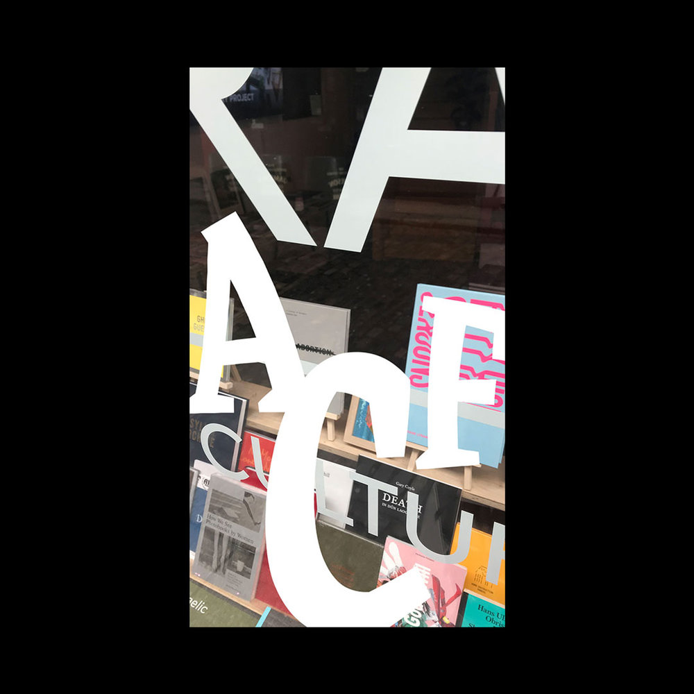 ACF-post-4.jpg