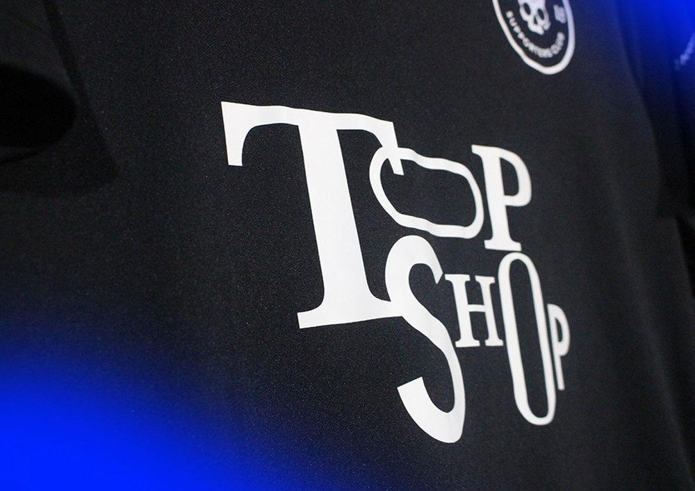 TASC-4.jpg
