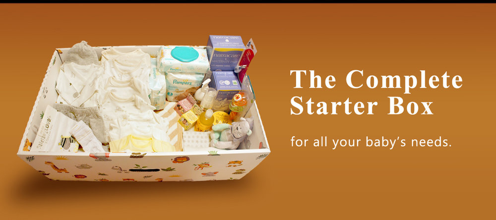 dream-baby-box-BIG--banner-03.jpg